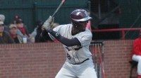 Texas Southern Tigers walked away with the series win against Arkansas-Pine Bluff. …read more Read more here: TSUBall.com Related posts: Tigers Beat Lamar 8-4 Tigers Crush Grambling 10-0 in Game […]