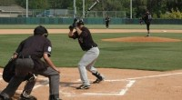 Texas Southern Tigers go 1-1 on day two of the Texas Southern Invitational Baseball Tournament. …read more Read more here: TSUBall.com Related posts: Cruz Named SWAC Pitcher of the Week […]
