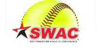 The Southwestern Athletic Conference announced its 2014 All-SWAC Softball teams and individual award winners on Tuesday prior to its postseason tournament. …read more Read more here: TSUBall.com Related posts: No […]