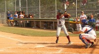 The Southwestern Athletic Conference announced on Monday the 2014 SWAC Softball Tournament bracket, with Jackson State and Texas Southern earning the No. 1 seeds after clinching the Eastern and Western […]