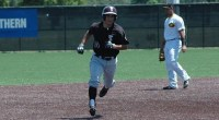 Texas Southern ended its bid for the 2014 SWAC Baseball Championship title with an uncharacteristic loss in the second round. …read more Read more here: TSUBall.com Related posts: Texas Southern […]
