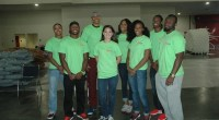 The Texas Southern Tigers chipped in to help some transplant patients accomplish a world record feat …read more Read more here: TSUBall.com Related posts: No related posts.