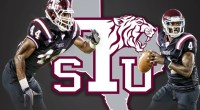 The Texas Southern Tigers participated in the Annual SWAC Footbal Media Day on Friday in Birmingham …read more Read more here: TSUBall.com Related posts: Jackson State Tigers at Texas Southern […]