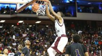 After getting off to slow start the Texas Southern Tigers were able to regroup as they went on to defeat …read more Related posts: Tigers close out PVAMU in triple […]