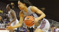 TSU defeats Lady Hornets in postseason for the first time since 1990. …read more Related posts: Lady Tigers turn away Alabama State 52-48 Tigers race past Southern 82-69, enter SWAC […]