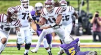 Individual game tickets for Texas Southern University's five 2017 home football games are on sale …read more Related posts: Medina selected to All-SWAC First Team at punter and kicker Minnesota […]