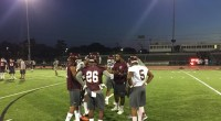 The Texas Southern Tigers football team officially kicked off preparation for the 2017 campaign on Monday under the lights …read more Related posts: Tigers move closer towards SWAC Regular Season […]