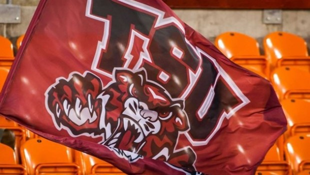 Tickets for the Texas Southern Tigers season opener versus Florida A&M in the inaugural Jake Gaither Classic are available for purchase online here. …read more Related posts: Despite solid start […]
