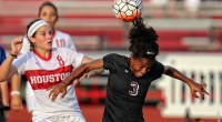 Texas Southern hosts nearby St. Thomas on Sunday at 6 p.m. …read more Related posts: Houston defeats Lady Tigers in 2017 soccer opener Lady Tigers fall in competitive game at […]