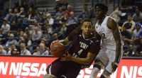 Texas Southern has been picked to repeat as the Southwestern Athletic Conference Men's Basketball Champions …read more Related posts: UAPB hands TSU WBB first league loss of the season Jackson […]