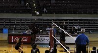 Anderson tallies TSU career-high 16 kills in the losing effort, Lady Tigers host Prairie View A&M on Thursday. …read more Related posts: Lamar defeats Texas Southern 3-0 in Lady Tigers' […]