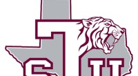 The Texas Southern Lady Tigers dropped a four set decision to the Prairie View A&M Lady Panthers …read more Related posts: Tigers win big at home over PVAMU 74-61 McLaughlin […]