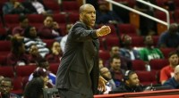 The Texas Southern Tigers concluded non-conference play with a 73-52 road loss to BYU …read more Related posts: Tigers move closer towards SWAC Regular Season Title Lady Tigers defeat Alabama […]