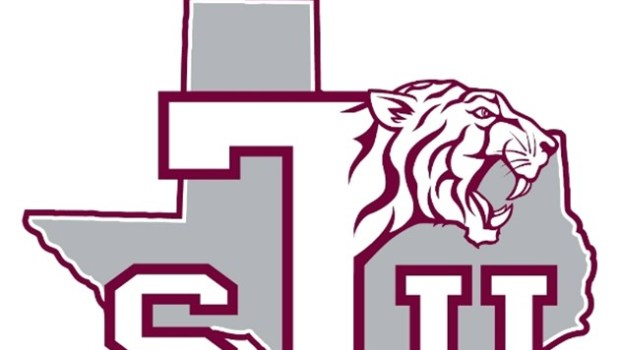 The Texas Southern Lady Tigers competed in SWAC West Round Up over the weekend …read more Related posts: Lady Tigers win 64-58 in Puerto Rico Clasico Lady Tigers defeat Southern […]