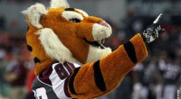 Texas Southern Basketball will travel to face rival Prairie View A&M on Saturday …read more Related posts: No related posts.