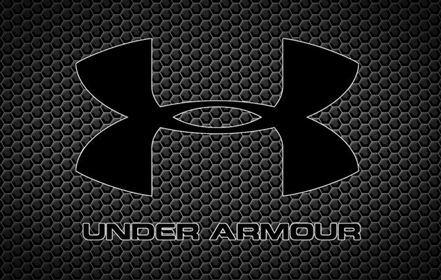 TSU Athletics announces new partnership with Under Armour