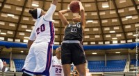 Palmer scores a career-high 29 points; TSU hosts Alabama A&M on Saturday. …read more Related posts: Lady Tigers defeat Alabama State 68-54, will face Grambling for SWAC championship Lady Tigers […]