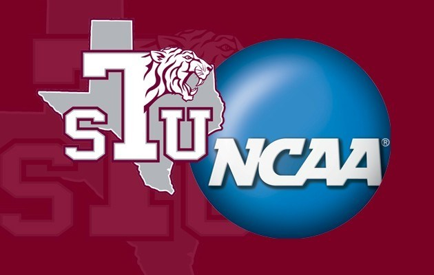 tsu and ncaa