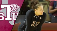 Texas Southern University has been selected to finish 2nd in the 2018 Southwestern Athletic Conference Volleyball Preseason poll for the upcoming season, as the league announced preseason honors today Courtesy: […]