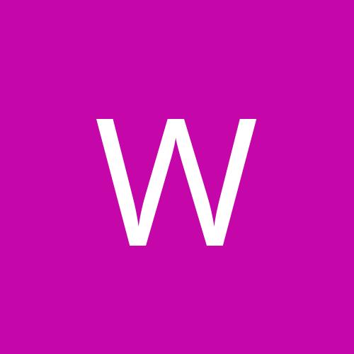 walterschmidt