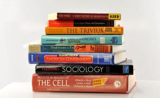 textbooks.resized