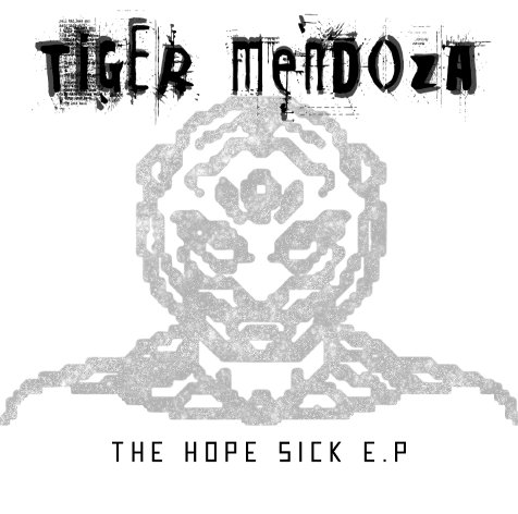 The Hope Sick e.p.