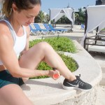 Guest Post from Ketanga Fitness: 3 Key Spots to Foam Roll to Prevent Injuries & Increase Mobility