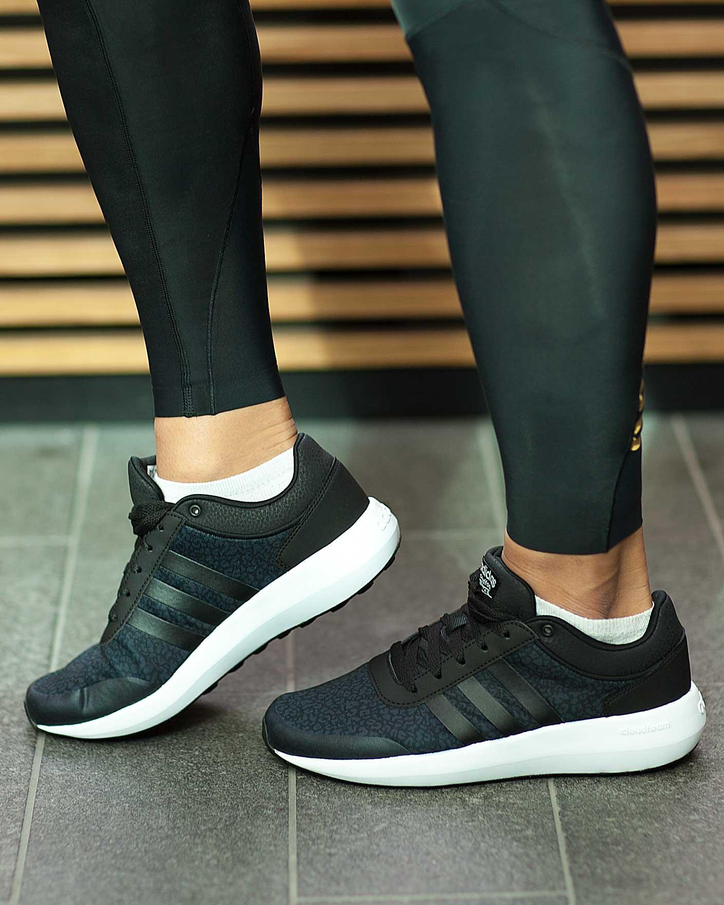Korn Adidas Shoes