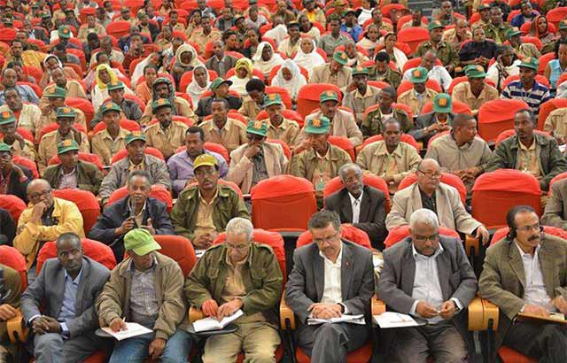 https://i1.wp.com/www.tigraionline.com/tasset/images/tplf-12th-congress.jpg