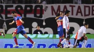 Video del día: Máximas goleadas del Club Atlético Tigre