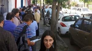 """La oposición pide explicaciones por la venta de entradas """"falsas"""" en las boleterías del club"""
