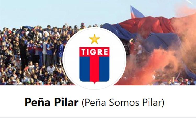 La Peña Pilar exige nuevas elecciones a la Subcomisión del Hincha