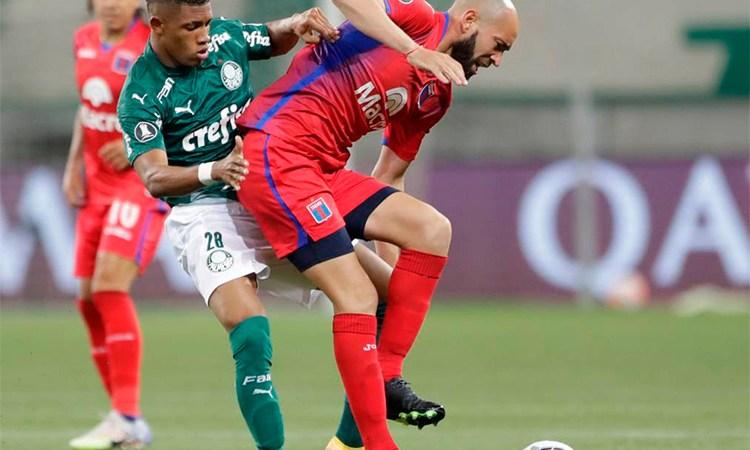 Se confirmó la grave lesión de Ezequiel Rodríguez