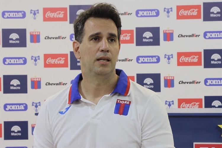 Crece el proyecto Futsal del Matador