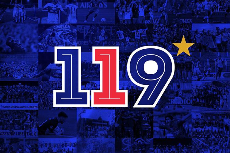 El Pueblo Matador festeja los 119 años de Pura Pasión