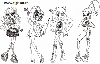 monster_high_13_dorinte_03 (100x64)