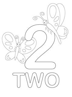 numarul_2