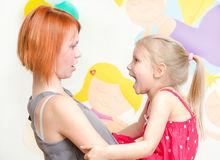 Probleme de disciplina: comportament agresiv si intreruperea convorbirilor telefonice
