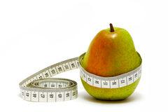 Despre caloriile necesare pentru adulti si copii