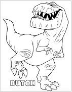 bunul_dinozaur_02_mic