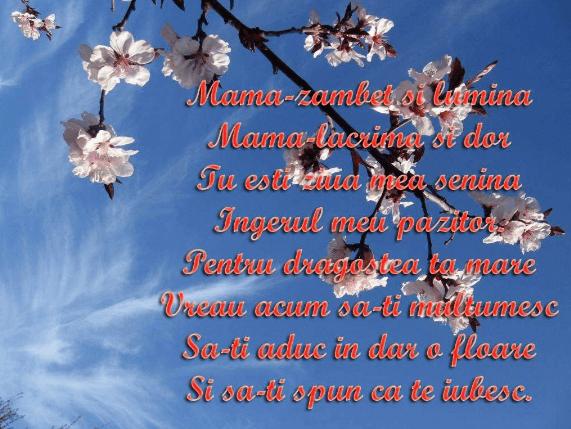 La_multi_ani_8_Martie!