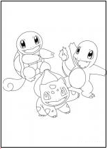 pokemon_08_mic