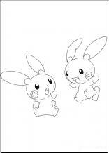 pokemon_11_mic