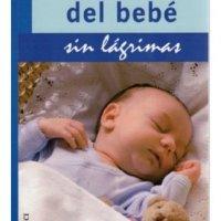 10 Recursos para problemas de sueño infantil