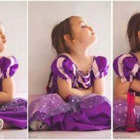 15 consejos para gestionar las rabietas de nuestros peques