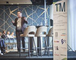 TiiM-2018-David-Jagersma-high-res_036