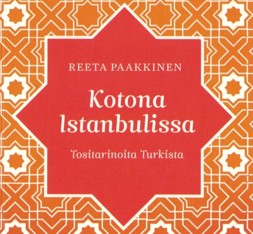 kotona-istanbulissa-pieni