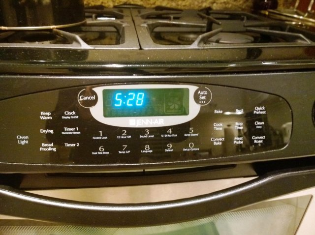 easy-to-use-oven