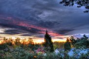 juuri-ennen-auringonnousua-lokakuussa