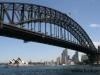 AUS-Sydneyn tunnusmerkit_1